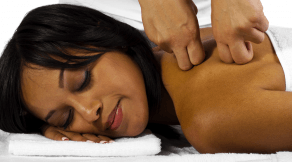 BEST MASSAGE FOR TOTAL RELAXATION