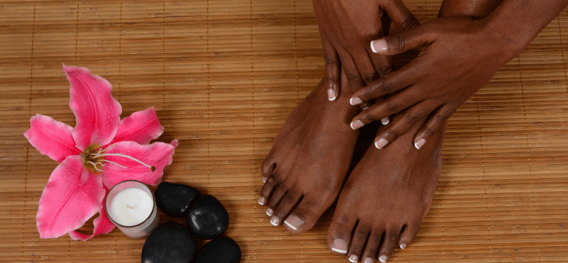 massage therapist nairobi
