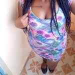 maureen erotic massage nairobi